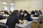 Šachový turnaj Táhni! 2012 (8/44)