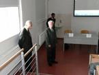 Hydrologický seminář – projev laureátů Ceny A. R. Harlachera