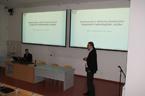 Hydrologický seminář – přednáška Dr. Jana Daňhelky (ČHMÚ)