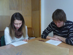 Workshop polského jazyka