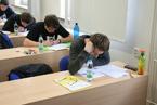 22. ročník Mezinárodní matematické soutěže Vojtěcha Jarníka