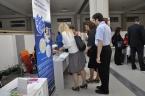 SVK PřF OU 2012 - registrace, zahájení SVK a raut (11/32)