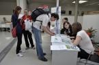SVK PřF OU 2012 - registrace, zahájení SVK a raut (15/32)