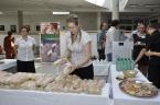 SVK PřF OU 2012 - registrace, zahájení SVK a raut (27/32)
