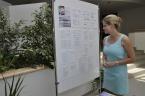 SVK PřF OU 2012 - registrace, zahájení SVK a raut (29/32)
