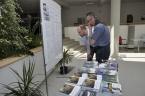 SVK PřF OU 2012 - registrace, zahájení SVK a raut (30/32)