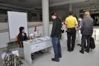 SVK PřF OU 2012 - registrace, zahájení SVK a raut (9/32)