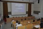 SVK PřF OU 2012 - sekce Biologie a ekologie (1/12)