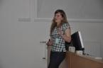 SVK PřF OU 2012 - sekce Biologie a ekologie (10/12)