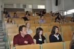 SVK PřF OU 2012 - sekce Biologie a ekologie (11/12)