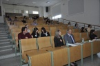 SVK PřF OU 2012 - sekce Biologie a ekologie (12/12)