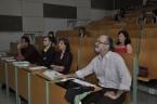 SVK PřF OU 2012 - sekce Biologie a ekologie