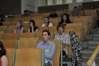 SVK PřF OU 2012 - sekce Biologie a ekologie (3/12)