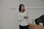 SVK PřF OU 2012 - sekce Biologie a ekologie (4/12)