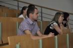 SVK PřF OU 2012 - sekce Biologie a ekologie (6/12)