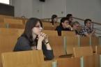 SVK PřF OU 2012 - sekce Biologie a ekologie (7/12)