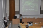 SVK PřF OU 2012 - sekce Biologie a ekologie (8/12)