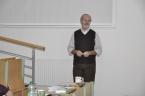 SVK PřF OU 2012 - sekce Biologie a ekologie (9/12)