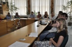 SVK PřF OU 2012 - sekce Didaktika přírodních věd (1/8)