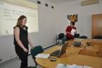 SVK PřF OU 2012 - sekce Didaktika přírodních věd (2/8)