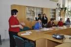 SVK PřF OU 2012 - sekce Didaktika přírodních věd