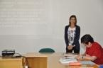 SVK PřF OU 2012 - sekce Didaktika přírodních věd (4/8)