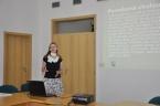 SVK PřF OU 2012 - sekce Didaktika přírodních věd (6/8)
