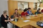 SVK PřF OU 2012 - sekce Didaktika přírodních věd (7/8)