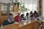 SVK PřF OU 2012 - sekce Didaktika přírodních věd (8/8)