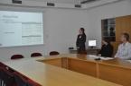 SVK PřF OU 2012 - sekce Fyzická geografie a geoekologie (2/4)