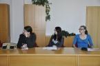 SVK PřF OU 2012 - sekce Fyzická geografie a geoekologie (3/4)