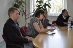 SVK PřF OU 2012 - sekce Fyzická geografie a geoekologie