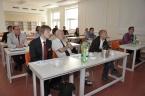 SVK PřF OU 2012 - sekce Fyzika (2/4)