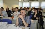 SVK PřF OU 2012 - sekce Chemie a příbuzné obory (1/16)