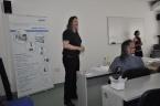 SVK PřF OU 2012 - sekce Chemie a příbuzné obory (10/16)