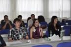 SVK PřF OU 2012 - sekce Chemie a příbuzné obory (11/16)