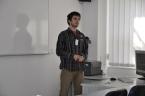 SVK PřF OU 2012 - sekce Chemie a příbuzné obory (12/16)