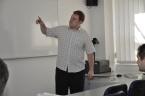 SVK PřF OU 2012 - sekce Chemie a příbuzné obory