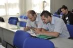 SVK PřF OU 2012 - sekce Chemie a příbuzné obory (14/16)