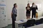 SVK PřF OU 2012 - sekce Chemie a příbuzné obory (16/16)