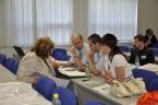 SVK PřF OU 2012 - sekce Chemie a příbuzné obory (2/16)