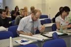 SVK PřF OU 2012 - sekce Chemie a příbuzné obory (3/16)