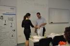 SVK PřF OU 2012 - sekce Chemie a příbuzné obory (4/16)