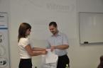 SVK PřF OU 2012 - sekce Chemie a příbuzné obory (5/16)