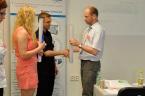 SVK PřF OU 2012 - sekce Chemie a příbuzné obory (7/16)