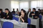 SVK PřF OU 2012 - sekce Chemie a příbuzné obory (8/16)