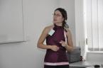 SVK PřF OU 2012 - sekce Chemie a příbuzné obory (9/16)
