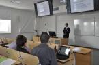 SVK PřF OU 2012 - sekce Informatika