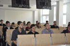 SVK PřF OU 2012 - sekce Informatika (2/8)