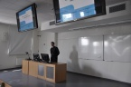SVK PřF OU 2012 - sekce Informatika (3/8)